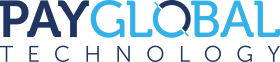 PayGlobal Technology B.V. logo