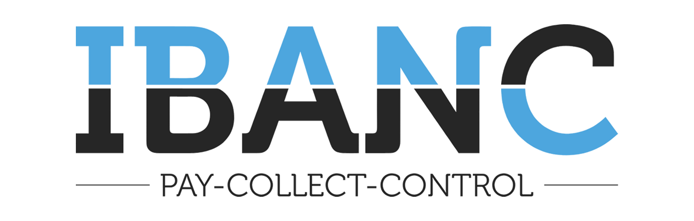 IBANC SEPA Software -pay-collect-control-